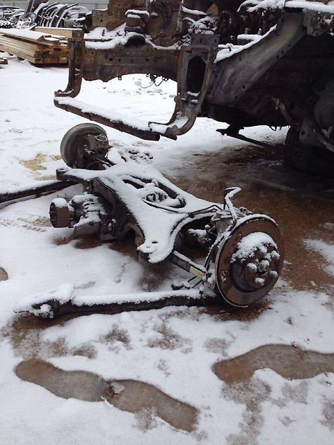 land-rover-range-rover-evoque-2013g-006