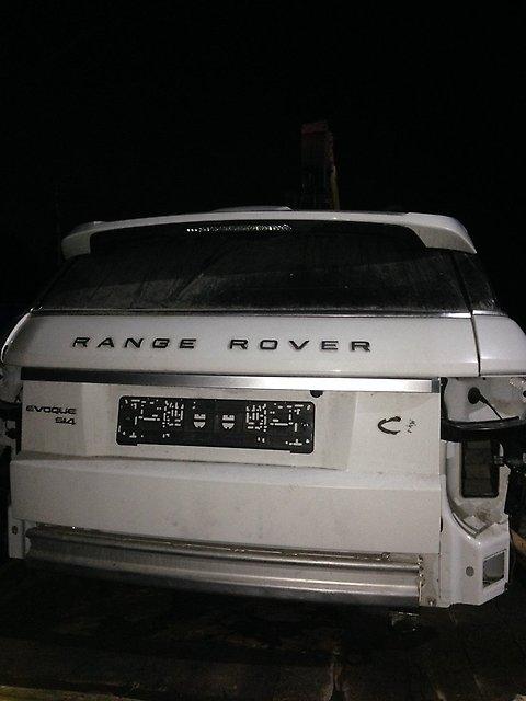land-rover-range-rover-evoque-2013g-007