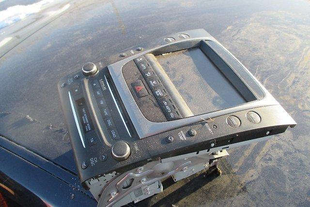 lexus-gs300-2005g-3gr-013