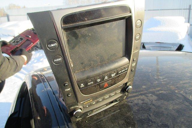 lexus-gs300-2005g-3gr-014