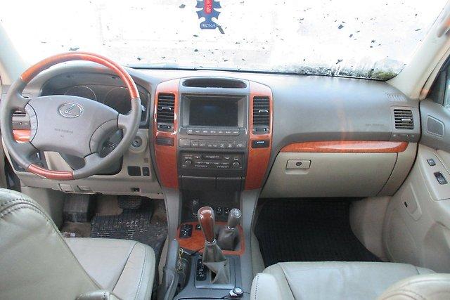 lexus-gx470-2004g2-006