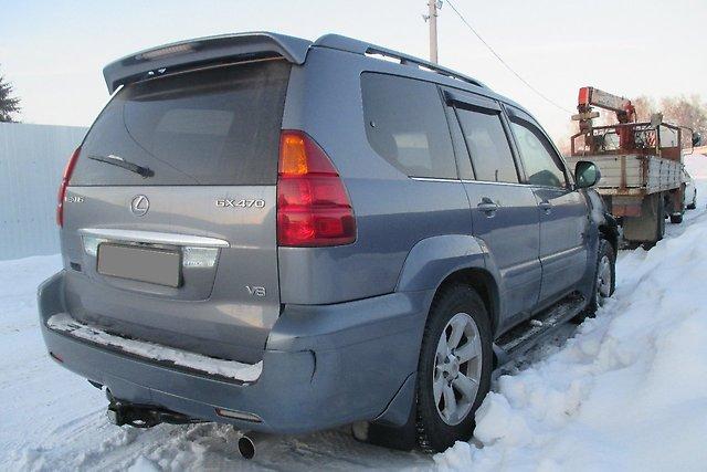 lexus-gx470-2004g2-020