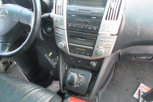 lexus-rx350-2grfe-2006g-012