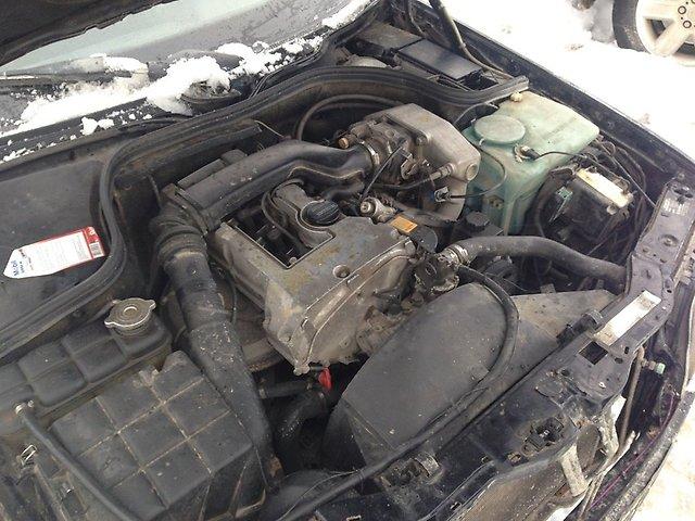 mercedes-benz-c-class-w202-111-motor-1-8l-002
