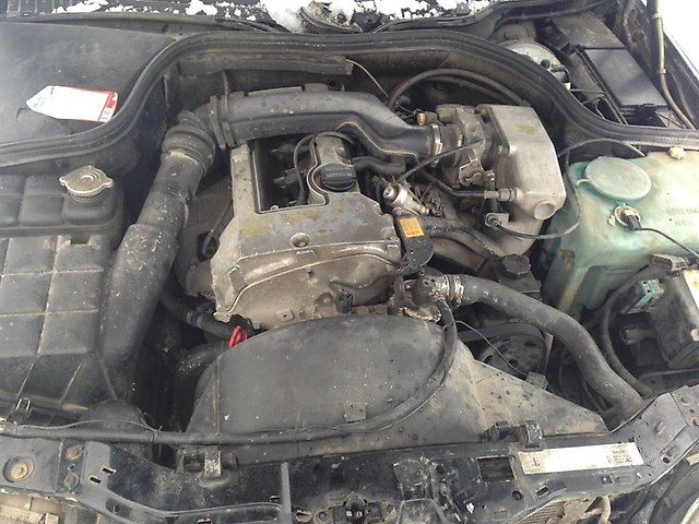 mercedes-benz-c-class-w202-111-motor-1-8l-004