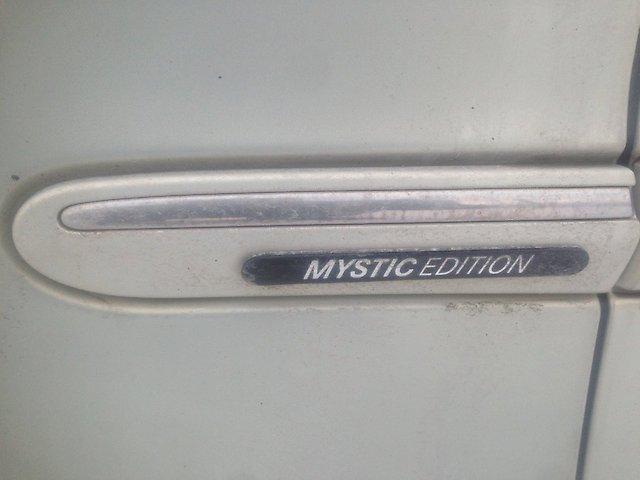 mercedes-benz-c-class-w203-m272-941-2006g-mystic-edition-017