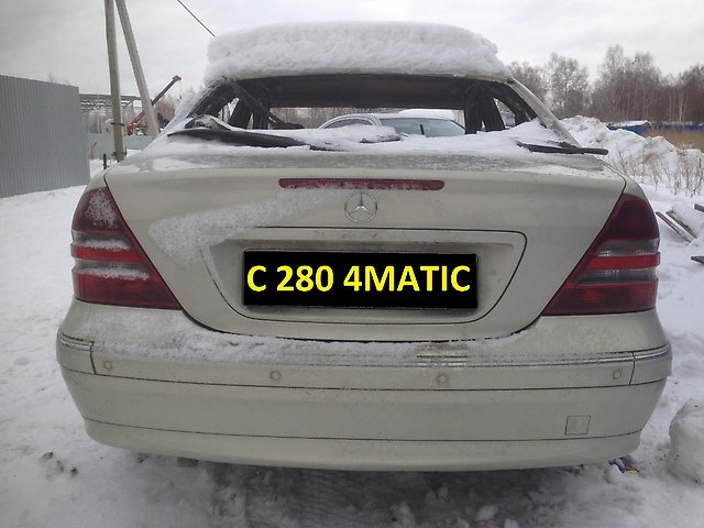mercedes-benz-c-class-w203-m272-941-2006g-mystic-edition-018
