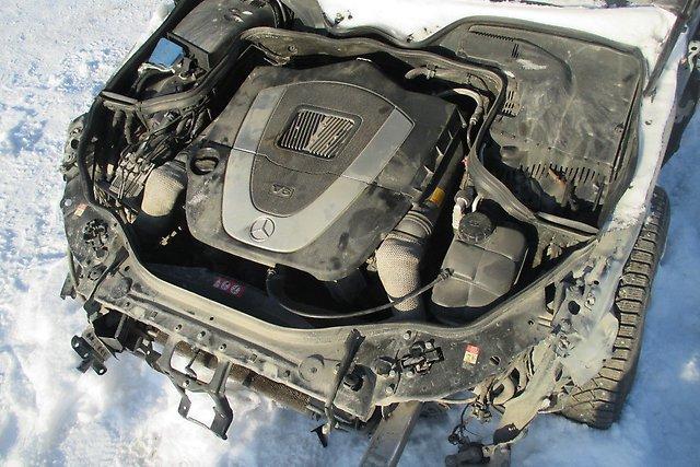 mercedes-benz-e-class-w211-m272-3-5-018
