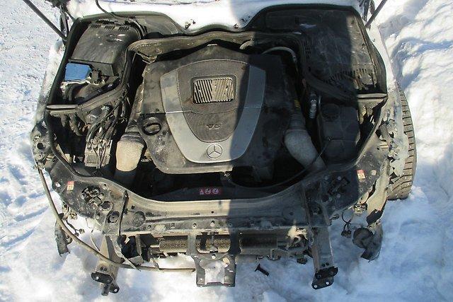 mercedes-benz-e-class-w211-m272-3-5-019