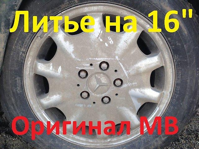 mercedes-benz-e-w210-v-polnyj-razbor-112-motor-3-2l-004