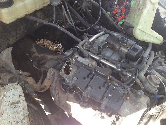 mercedes-benz-m-class-w163-ml320-1997g-005