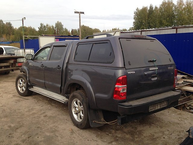 toyota-hilux-pick-up-kun2-35-2kd-ftv-2013-god-002