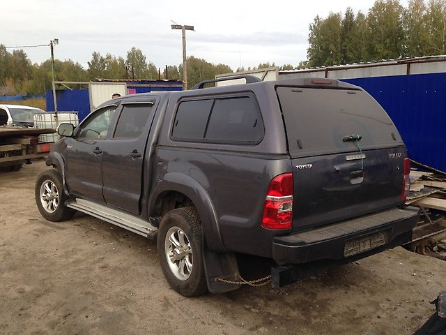 toyota-hilux-pick-up-kun2-35-2kd-ftv-2013-god-003