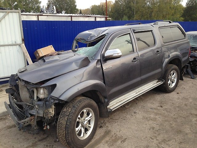 toyota-hilux-pick-up-kun2-35-2kd-ftv-2013-god-008