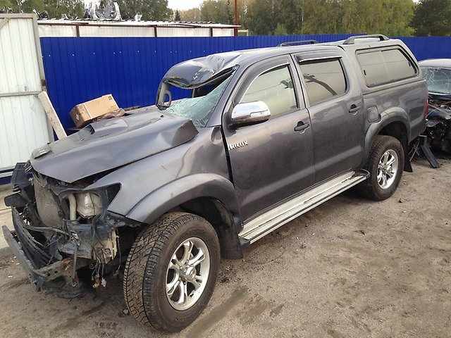toyota-hilux-pick-up-kun2-35-2kd-ftv-2013-god-009