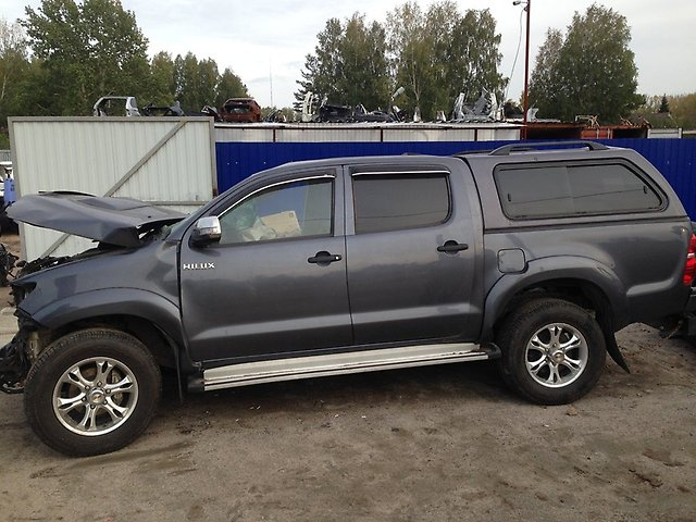 toyota-hilux-pick-up-kun2-35-2kd-ftv-2013-god-011