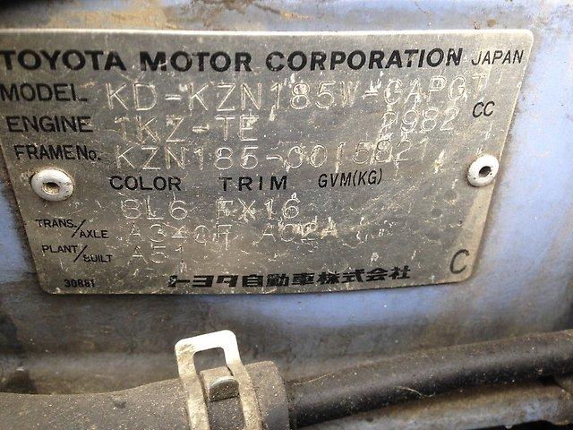 toyota-hilux-surf-kzn185-motor-1kz-te-008